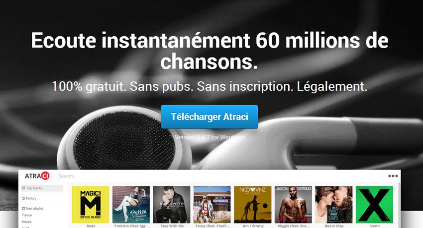 Logiciel pour ecouter la radio gratuitement t l charger - Telecharger open office gratuit en francais 2014 ...