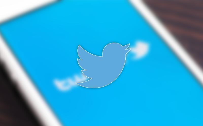 Déjà 6 ans sur Twitter… presque comme une addiction.