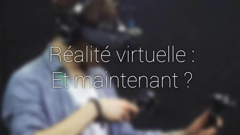REALITEVIRTUELLE-PremierBilan