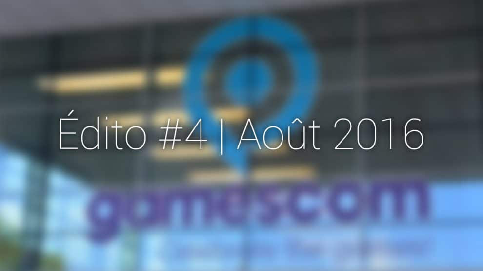 Edito4-Aout2016