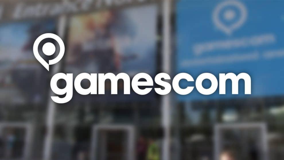 Gamescom-2016-Bilan
