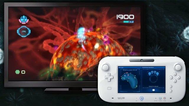 ND_2012_09_13_WiiU_NANO-ASSAULT-NEO_1_Trailer_enGB.hi.mp4_jpg_640x360_upscale_q85
