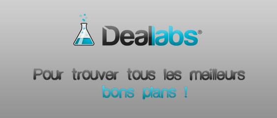 Dealabs