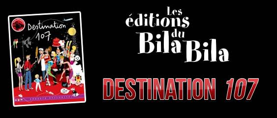 Destination107BilaBila