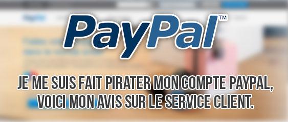 ServiceClientPayPal