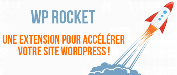 Wp Rocket plugin wordpress avis