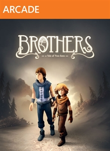 BrothersJaquette