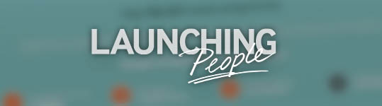 LaunchingPeopleSamsung