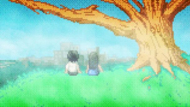LoneSurvivorScreenshot
