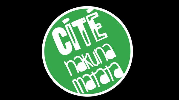 logo-chm [1600x1200]