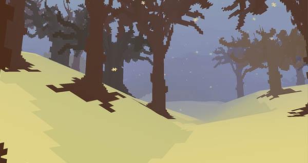 ScreenshotProteus_Vita_PS3