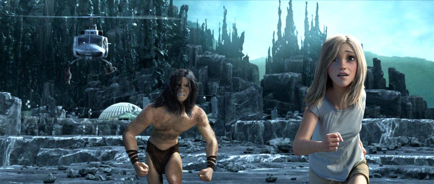 2Film_Tarzan_2013