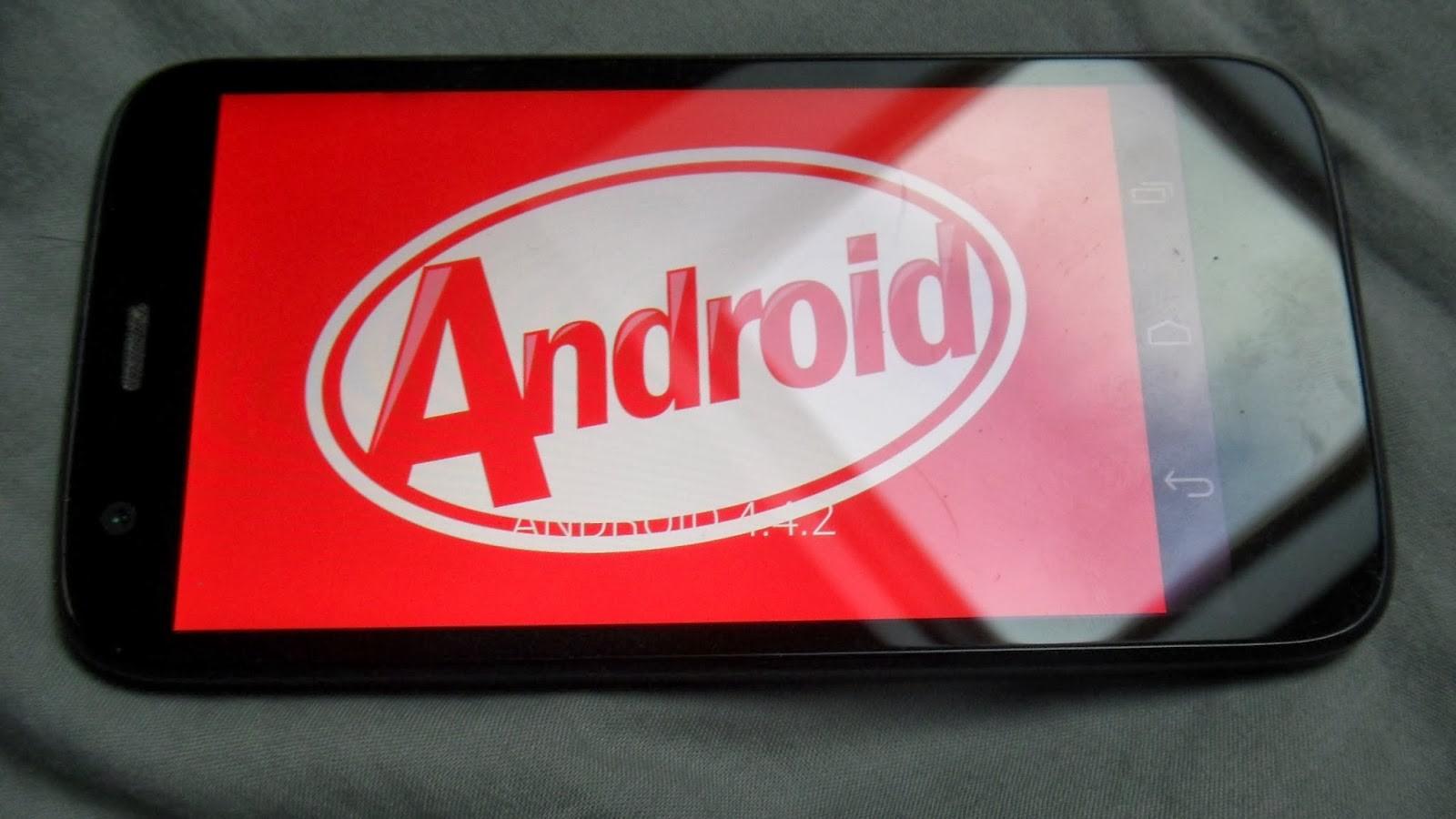 AndroidKitKat-MotoG