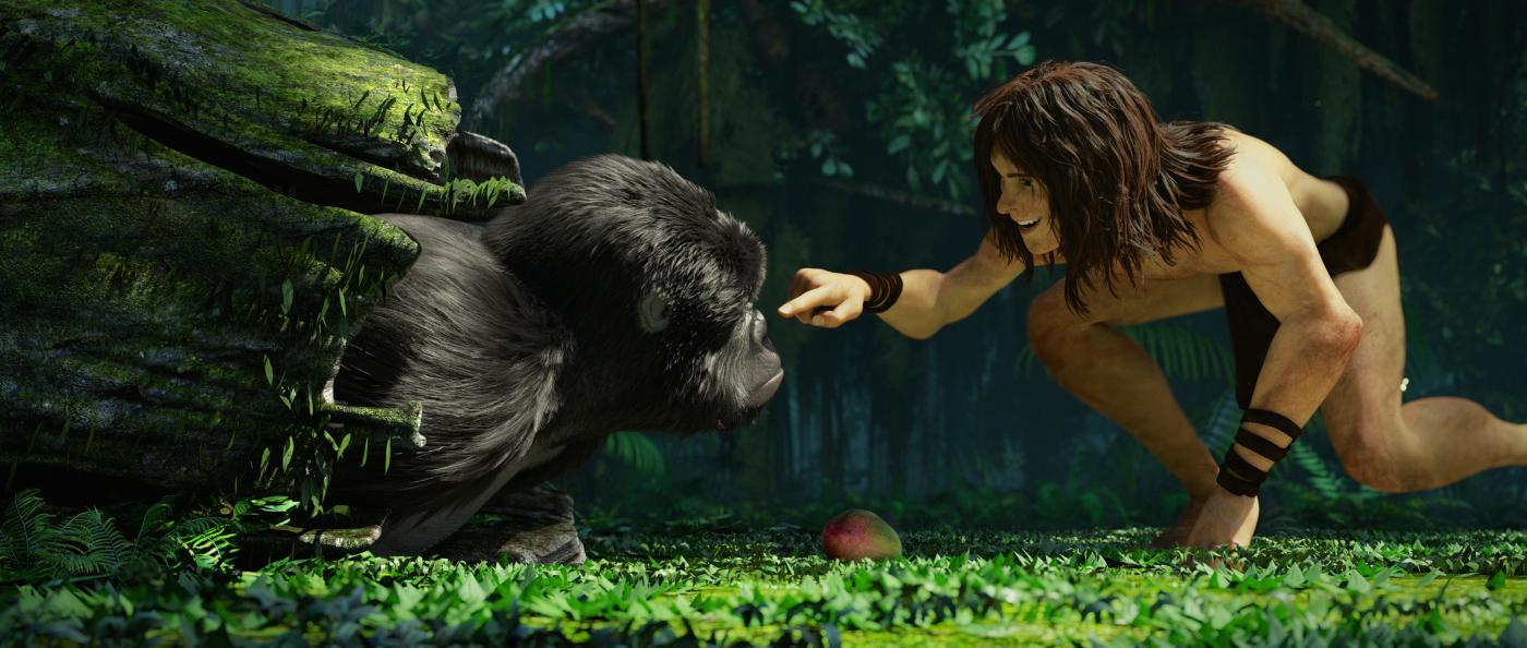 Tarzan_Film_2013