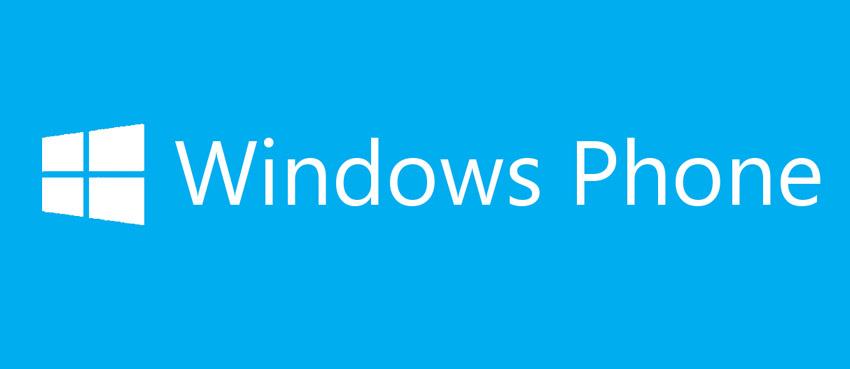 LogoWindowsPhone