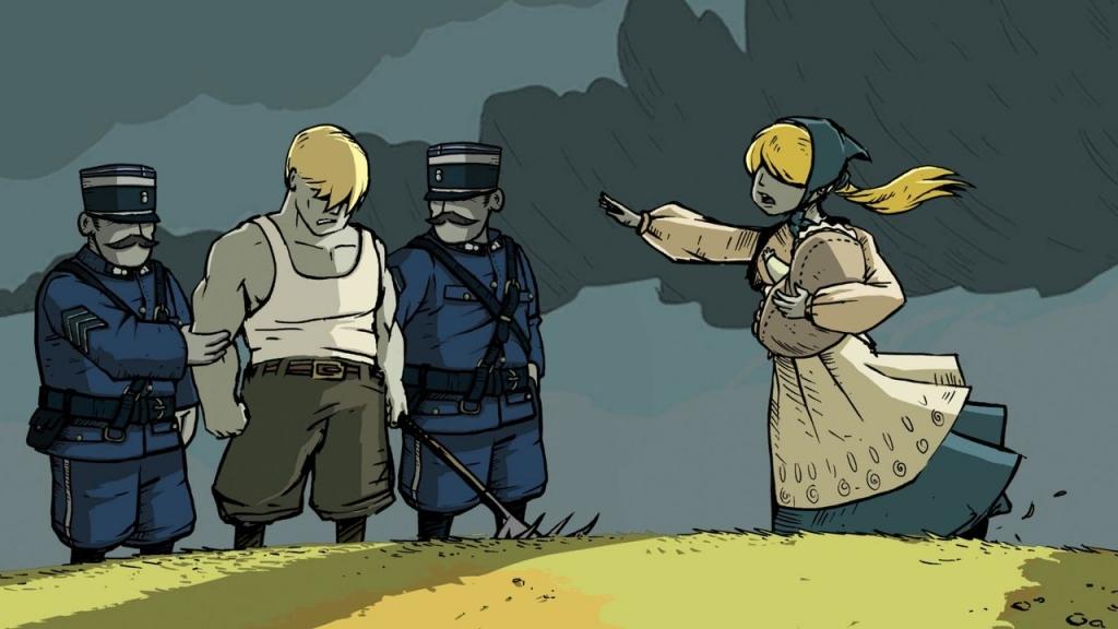 soldats-inconnus-memoires-de-la-grande-guerre-playstation-4