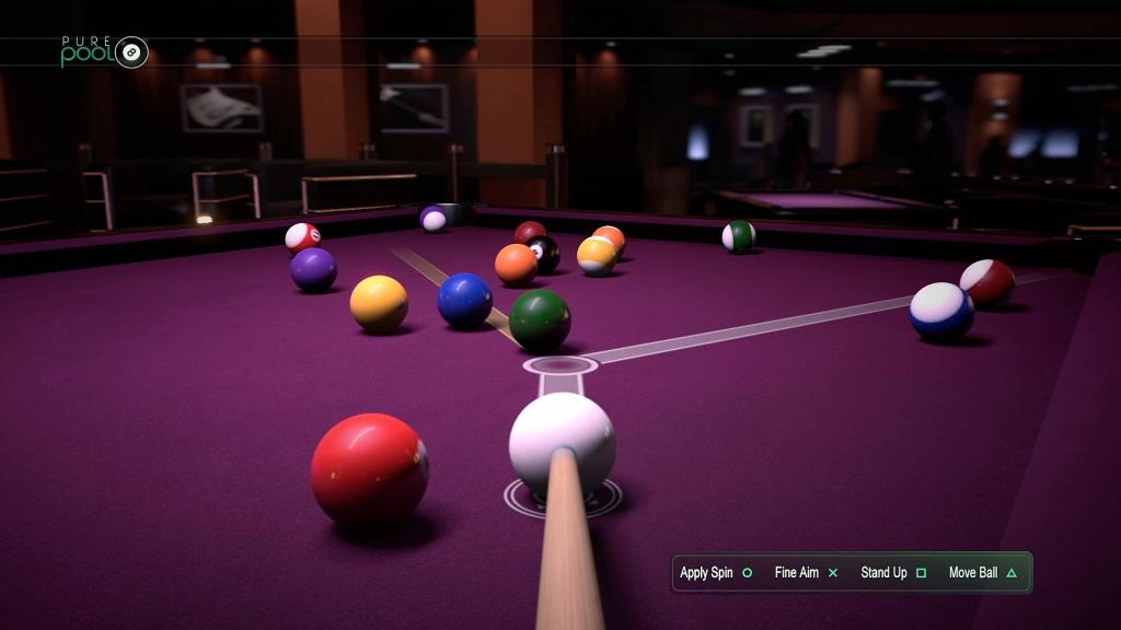 Pure-Pool-Screenshot-1