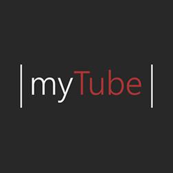 MyTubeLogo