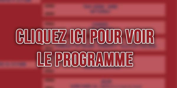 ProgrammeNuitsdeCrohn