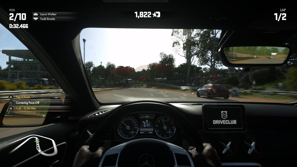 DRIVECLUB™_20141010150812
