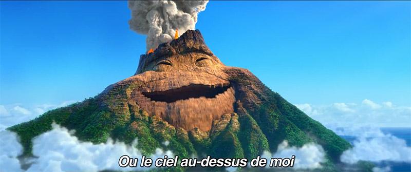 Lava_CourtMetrage_Pixar