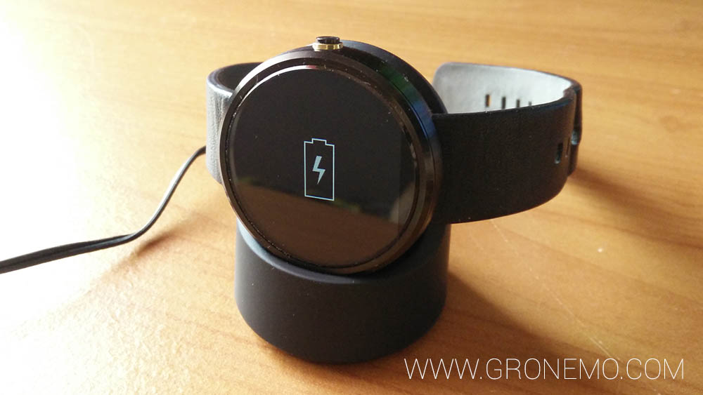 Moto360-SocleDeRechargement