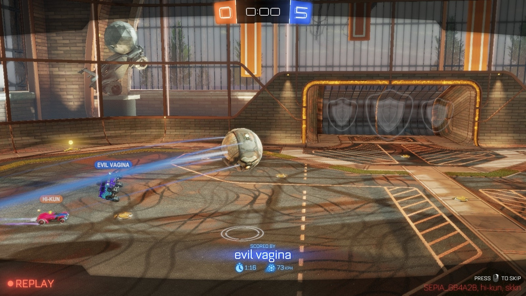 RocketLeagueImage