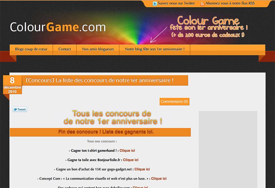 ColourGame2011