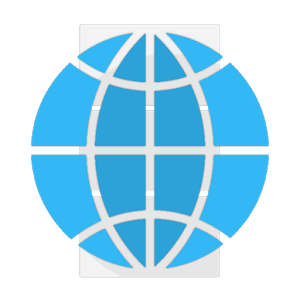 WebBrowserAndroidWear