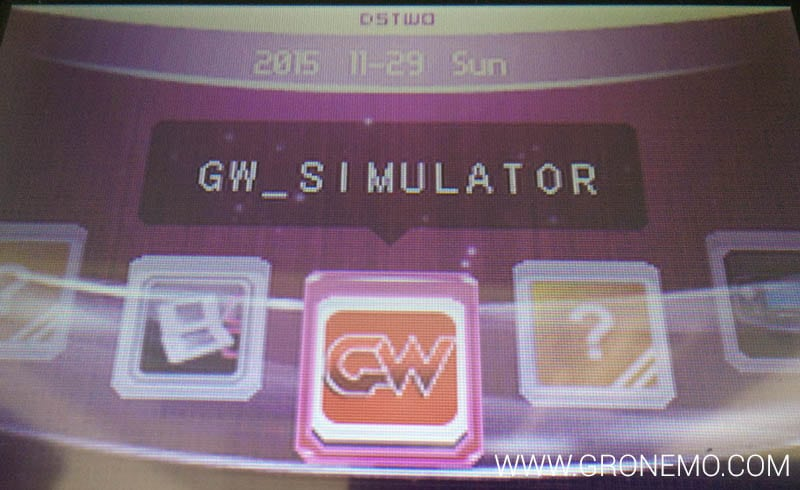 DSTwoPlus-Linker3DS-GatewayEmulator