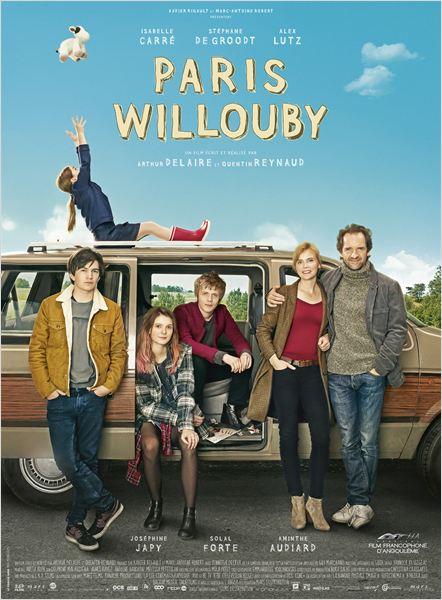 ParisWillouby-Affiche-Film