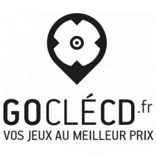 goclecd-black-320_00E100E100390155