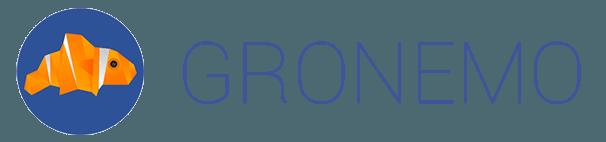 Blog Gronemo.com
