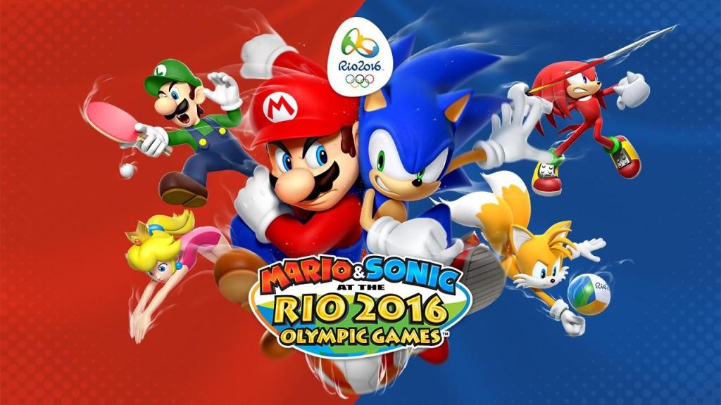 Mario-Sonic-aux-Jeux-Olympiques-de-Rio-2016-3DS