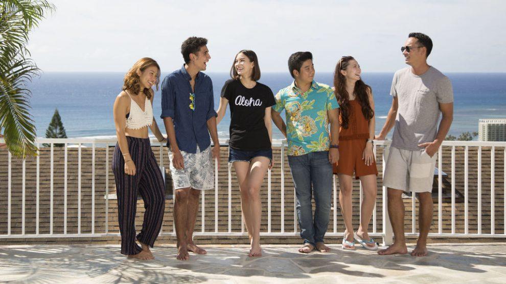 terrace house aloha state cette nouvelle saison est une